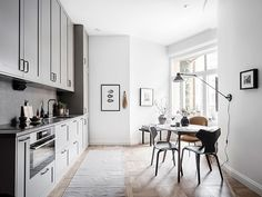 Homes to Inspire | Small but Striking