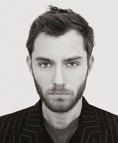 jude law, aka, my ideal man.
