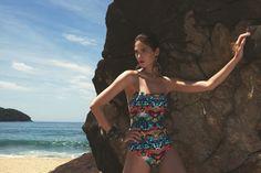 Estampa 6702 var. 01 #tdb #beachwear #print #summer #resort #resortwear