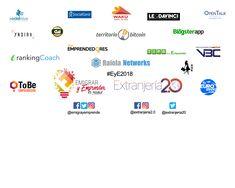 II Edición Emigrar y Emprender es Posible conectando a Emprendedores