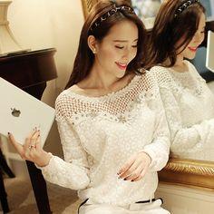camisa laço baratos, compre vestuário camisetas de qualidade diretamente de fornecedores chineses de camisa branca.
