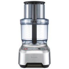 Breville BREBFP800XL Sous Chef Food Processor Breville https://www.amazon.ca/dp/B005I6ZKCE/ref=cm_sw_r_pi_dp_U_x_hLQKAbK6B8N9Y