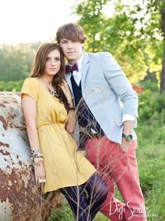 senior picture ideas for couples - Google Search