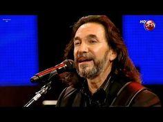 Marco Antonio Solís - Invéntame (HD) - YouTube