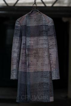 Lumen et Umbra Star Fashion, Fashion Art, Mens Fashion, Autumn Winter Fashion, Fall Winter, Dystopian Fashion, Fabulous Fabrics, Hot Outfits, Mens Clothing Styles