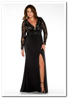 Image from http://britneyfan.net/wp-content/uploads/2015/01/long-sleeve-evening-dresses-plus-size.jpg.