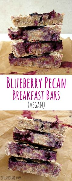 pecan frozen frozen pops blueberry frozen yogurt blueberry maple pecan ...