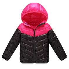 926e1d6ff 528 Best misc. puffer jackets images in 2019