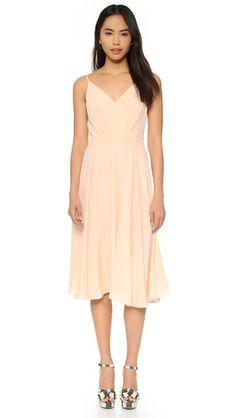 Yumi Kim Venus Dress