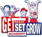 Get Ready, Set, Grow Academy, South Florida's exceptional preschool, pre-kindergarten & day carefor children ages 2-5 has enjoyed an exemplary reputation for over 20 years. We offer accelerated. www.getreadysetgrow.com