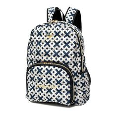 2% 할인. 판매자 Smile Point 480P. 가방/패션잡화>백팩/캐주얼가방>백팩