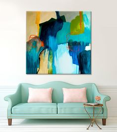 Hey, I found this really awesome Etsy listing at https://www.etsy.com/listing/242701660/giclee-print-of-large-abstract-painting