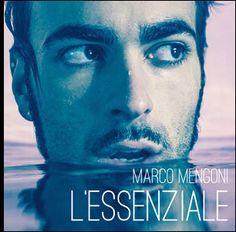 Concerti Estivi Macerata : Marco Mengoni in Arena