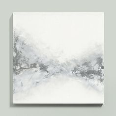 """Find out more relevant information on """"contemporary abstract art painting"""". Take a look at our web site. Textured Canvas Art, Abstract Canvas Art, Diy Canvas Art, White Canvas Art, Abstract Paintings, Art Paintings, Contemporary Abstract Art, Contemporary Artists, Modern Art"""