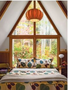 38 Best Paint Colors That Go Well With Wood Trim Images