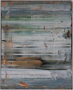 abstract N° 1299, Koen Lybaert