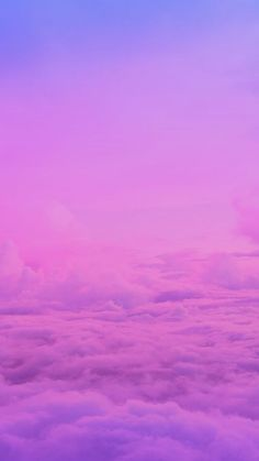 Purple Ombre Wallpapers on WallpaperPlay