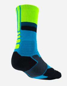 Elite Socks