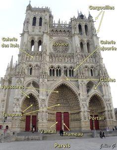 Archi-Cathedrale-d-Amiens-Facade02