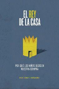 G 0-42/00531 - El rey de la casa.