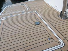 marine boat flooring material ,marine boat deck flooring