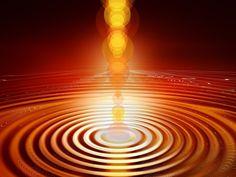 As Leis da Frequência Superior – A Lei Espiritual da CURA – Poder Magnético