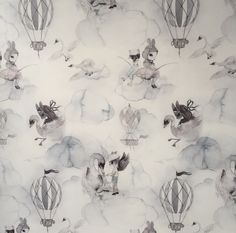 Mrs mighetto wallpaper So beautiful and whimsy