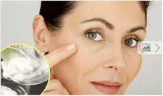 Πέρα από τη χρήση αυτής της θεραπείας για ουλές και ρυτίδες είναι σημαντικό να ακολουθείτε μια υγιεινή διατροφή και να ενυδατώνεστε καλά. Οι περιβαλλοντικές συνθήκες, η αφυδάτωση και η συνεχής έκθεση στις υπεριώδεις ακτίνες UV μπορούν να επιταχύνουν τη διαδικασία της γήρανσης του δέρματος ενώ παράλληλα δημιουργούν ατέλειες όπως ρυτίδες και ουλές. Σίγουρα, με την …