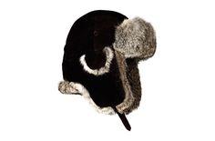 packshot-lumiprod-accessoires-chapka-flechet Winter Hats, Fashion, Men Styles, Clothing Photography, Moda, Fashion Styles, Fashion Illustrations