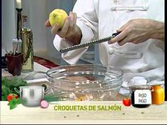Croquetas de salmón  http://elgourmet.com/receta/15055-croquetas_de_salmn