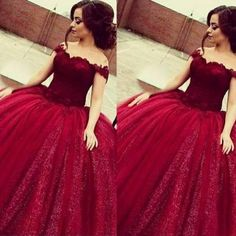 http://www.luulla.com/product/653775/ball-gown-wedding-dresses-lace-bridal-dresses-cap-sleeve-wedding-dress-ball-gown-bridal-dress-tulle-wedding-gowns-sexy-bridal-dresses-2017-wedding-dresses-arabic-bridal-dresses-said-mhamad-wedding-gown