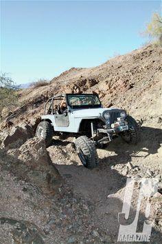 1978-jeep-cj-7
