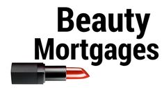 Beauty Mortgage Plans, seriously, take one out!