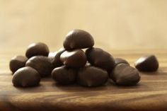 Chestnuts: How to peel, chestnuts recipes | The Old Farmer's Almanac