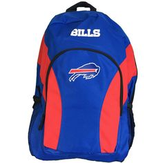 nfl Buffalo Bills Cardale Jones Jerseys Wholesale