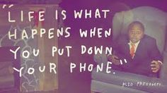 Kid President quotes - Google Search