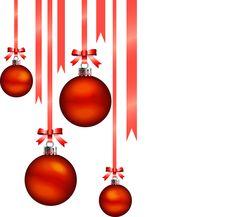 kreslené vánoce - Hledat Googlem