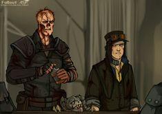 Fallout Game, World On Fire, Elder Scrolls, Post Apocalyptic, Essie, Game Art, Videogames, Vegas, Fanart