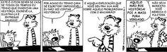 http://revistaescola.abril.com.br/lingua-portuguesa/coletaneas/calvin-seus-amigos-428892.shtml