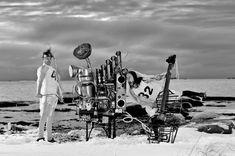 Aki-Pekka Sinikoski, Photographer from Helsinki, Finland Helsinki, Finland, It Works, Album, Photos, Art, Art Background, Pictures, Photographs