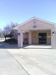 Kingdom Hall in Cedar Hill, TX. Congregations of South Cedar Hill, Pleasant Run, Cedar Hill Park and Cedar Hill-Spanish.