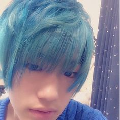 @5555_yuji いっくん!最高...Instagram photo   Websta (Webstagram)