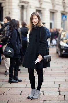 Aurora Sansone. #hermes #constancebag #streetstyle
