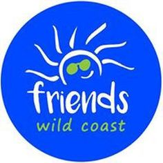 friendswildcoast   the rooms Rooms, Holiday, Bedrooms, Vacations, Holidays, Vacation, Annual Leave