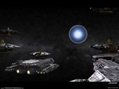Stargate Pictures