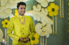 10 Colours Every Groom Must Try This Season! Wedding Looks, Red Wedding, Wedding Wear, Groom Wear, Groom Outfit, Groom Trends, Red Kurta, Present For Groom, Straight Cut Pants
