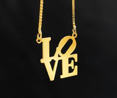 colar Love http://www.coisasdadoris.com.br/site/produto.php?id=3531
