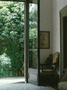 Classy but sassy Arte Van Gogh, Italy Summer, European Summer, Vintage Italy, Summer Aesthetic, Peach Aesthetic, Northern Italy, Call Me, Future House