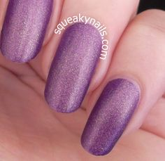 Squeaky Nails: Swatches - Renaissance Cosmetics: Kensington http://www.squeakynails.com/2014/08/swatches-renaissance-cosmetics.html