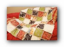 1000 Images About Nifty Quilts On Pinterest Girls
